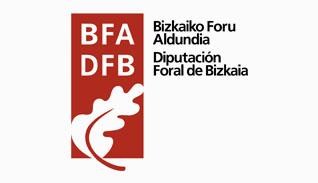 BFADFBgrande