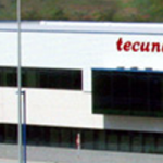 Tecuni