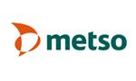 METSO SANTA ANA DE BOLUETA GRINDING MEDIA
